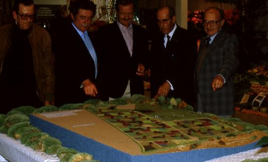 Expo 1983